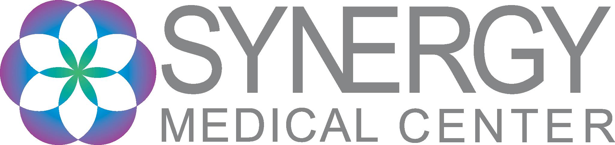 Synergy Medical Center