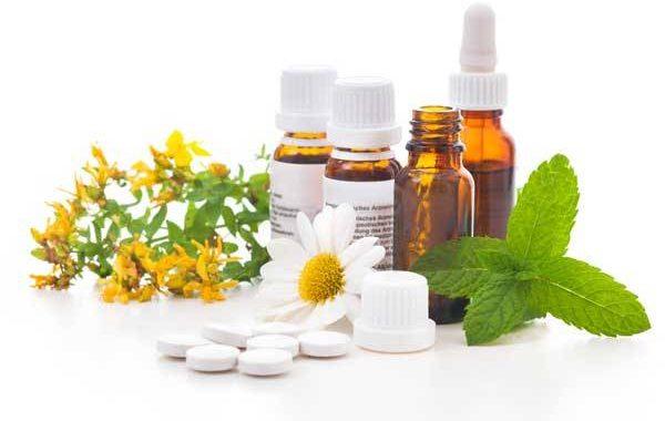 Despre Homeopatie