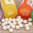 Medicamente Homeopate