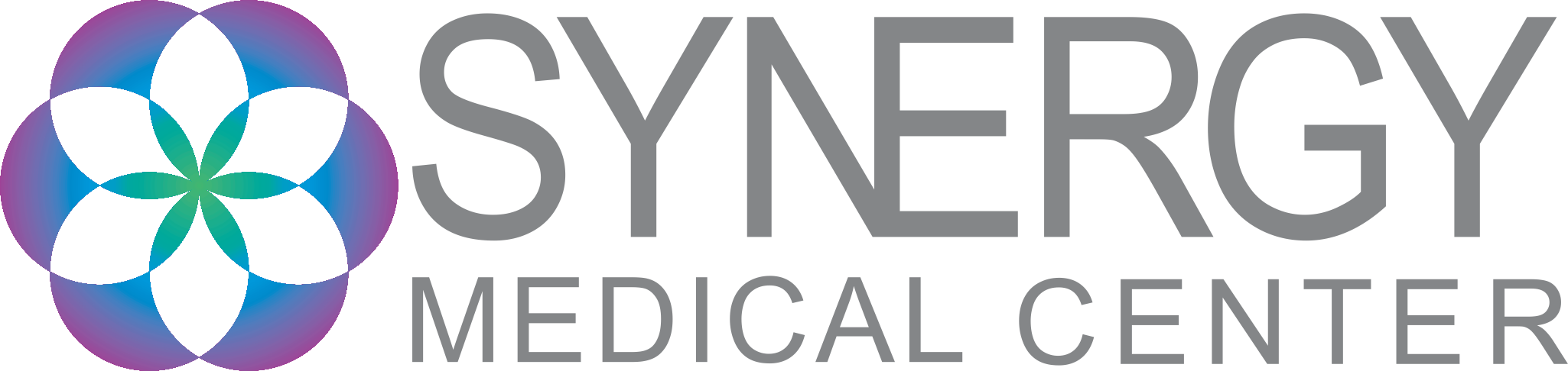 Synergy Medical Center logo
