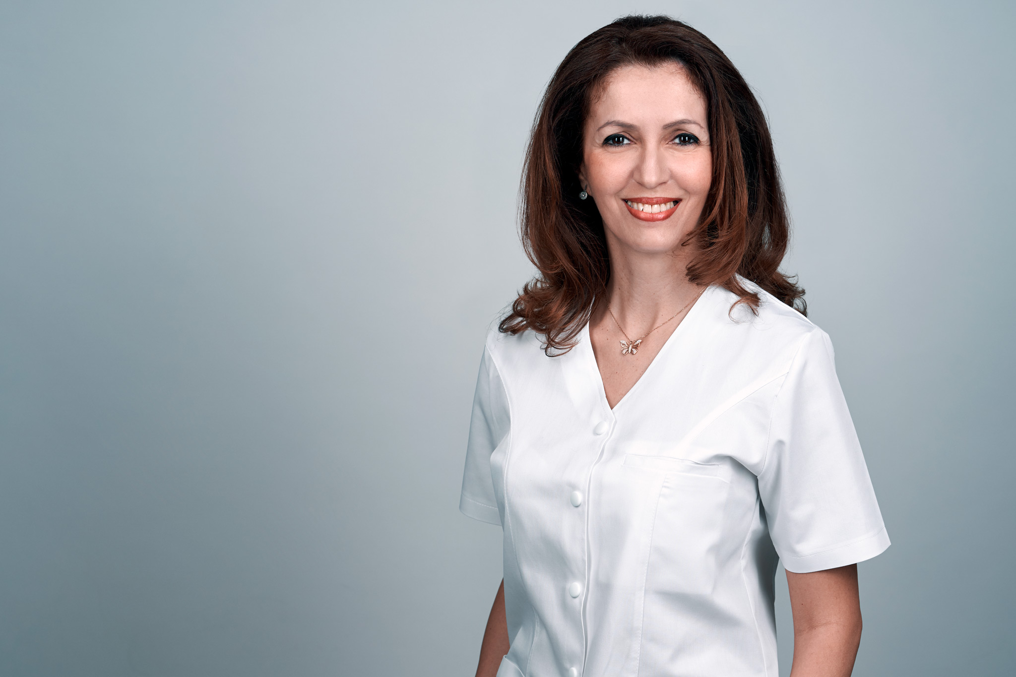 medic homeopat Bucuresti