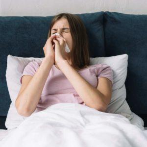 Tratamentul Homeopat în Gripă